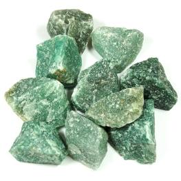 Green-Quartz---Green-Quartz-ChipsChunks-Brazil-01.jpg