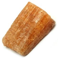 Topaz---Imperial-Topaz-Crystal-Chips-Brazil-03.jpg
