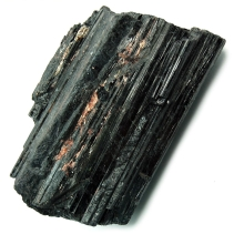 Tourmaline---Black-Tourmaline-wNo-Terminations-China-02.jpg