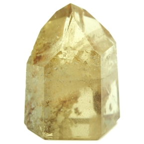 Towers---Natural-Citrine-Mini-Tower---Specials-Brazil-01