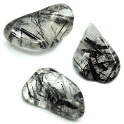 Tumbled-Tourmalated-Quartz-Extra-Brazil---Tumbled-Stones-02.jpg